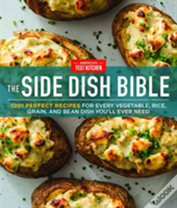 Wook.pt - The Side Dish Bible