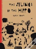 The Silence Of The Hippo Black Folktales