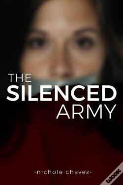 Wook.pt - The Silenced Army