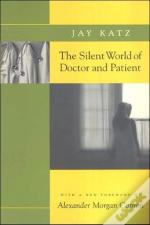 The Silent World Of Doctor And Patient