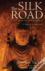The Silk Road - China And The Karakorum Highway