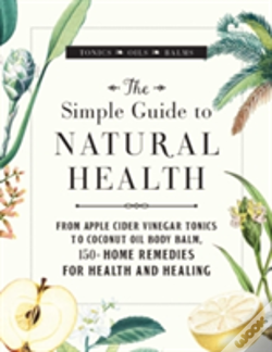 Wook.pt - The Simple Guide To Natural Health