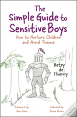 Wook.pt - The Simple Guide To Sensitive Boys
