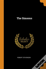 The Simsons