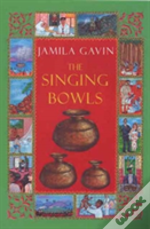 The Singing Bowls