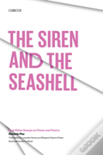 The Siren And The Seashell
