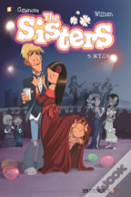 The Sisters, Vol. 5
