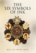 The Six Symbols Of Ink