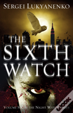 The Sixth Watch