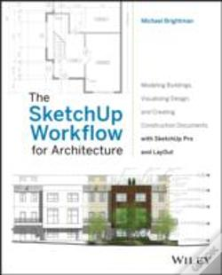 Wook.pt - The Sketchup Workflow For Architecture