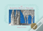 The Sleeping Beauty Theatre