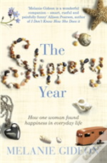 The Slippery Year