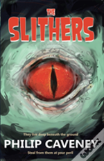 The Slithers