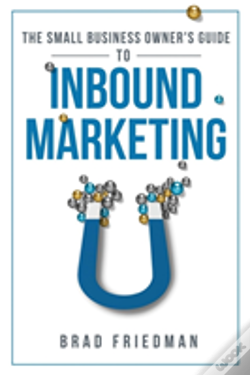 Wook.pt - The Small Business Owner'S Guide To Inbound Marketing