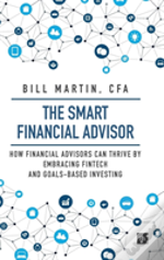 The Smart Financial Advisor