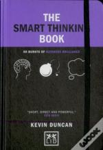 The Smart Thinking Book
