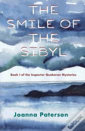 The Smile Of The Sibyl