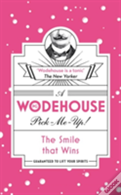 Wook.pt - The Smile That Wins