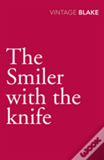 The Smiler With The Knife