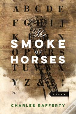 Wook.pt - The Smoke Of Horses