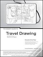 The Smooth Guide to Travel Drawing