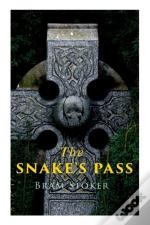 The Snake'S Pass