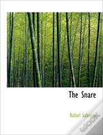 The Snare