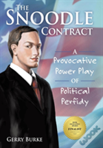The Snoodle Contract