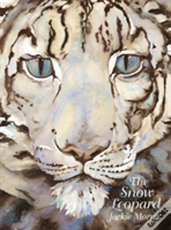 Wook.pt - The Snow Leopard