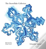The Snowflake Collector