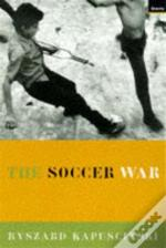 The Soccer War
