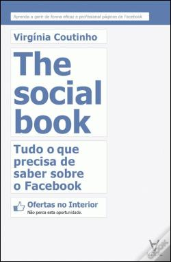 Wook.pt - The Social Book
