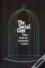 The Social Cage