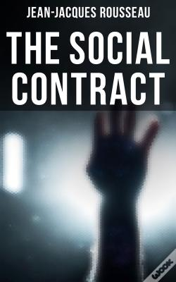 Wook.pt - The Social Contract