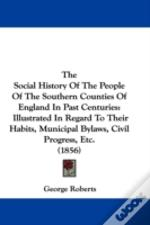 The Social History Of The People Of The