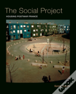 The Social Project
