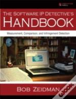 The Software Ip Detective'S Handbook