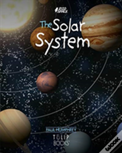 Wook.pt - The Solar System