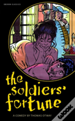 The Soldiers' Fortune