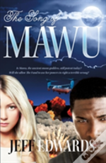 The Song Of Mawu
