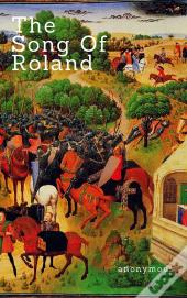 The Song Of Roland (Zongo Classics)