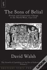 The Sons Of Belial
