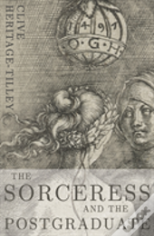 The Sorceress And The Postgraduate
