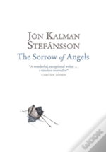The Sorrow Of Angels