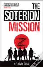 The Soterion Mission