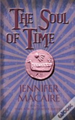 The Soul Of Time