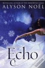 The Soul Seekers: Echo