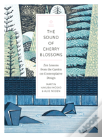 The Sound Of Cherry Blossoms