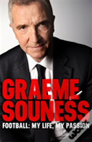 The Souness Report