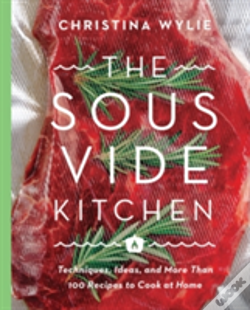 Wook.pt - The Sous Vide Kitchen